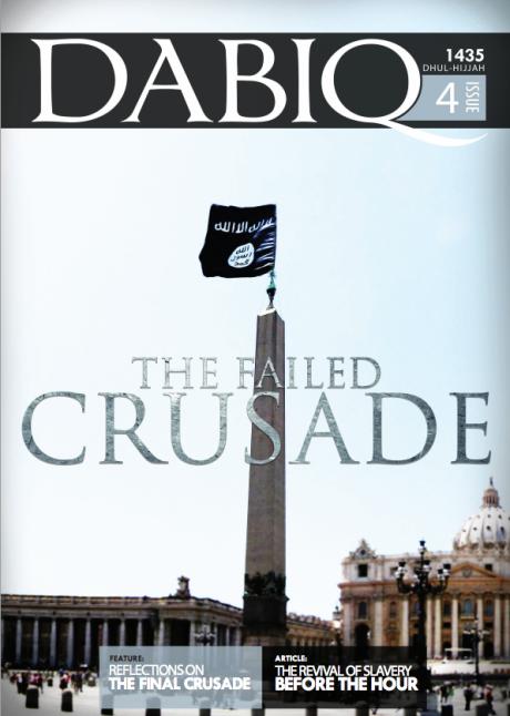 dabiq-islam-stato-islamico
