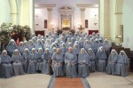 Franciscan-Sisters-of-the-Immaculate
