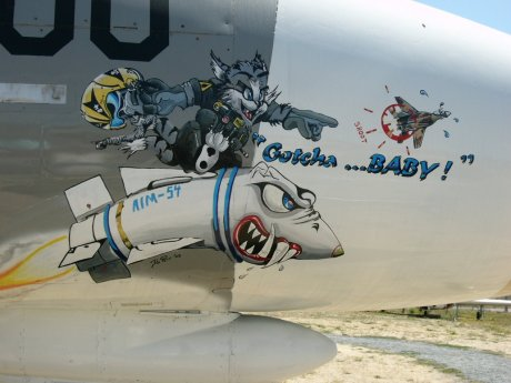 nose_art___gotcha____baby_by_haafasst