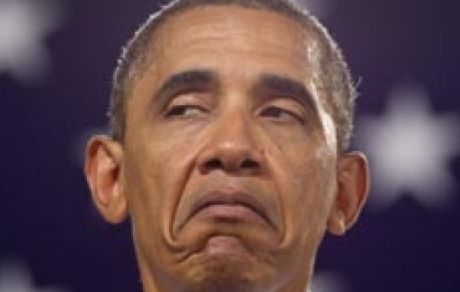 Obama.Ugly_