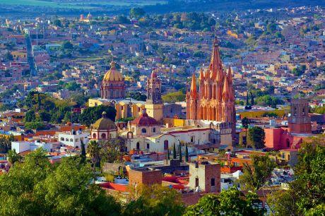 San_Miguel_de_Allende_sky