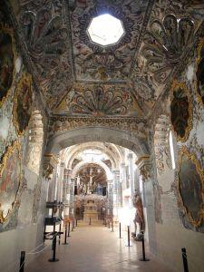 Santuario_de_Jesús_Nazareno_de_Atotonilco_interior_parte2