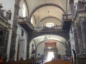 Santuario_de_Jesús_Nazareno_de_Atotonilco_interior_parte_9