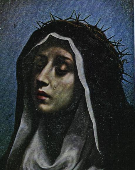 our_lady_of_sorrows