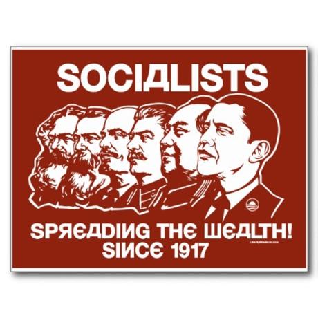 obama-socialist-poster