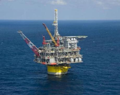 Shell39s-Tobago-Field-Breaks-Depth-Record-for-Subsea-Production