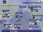 pacaf-2013-command-brief-18-638