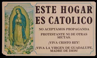este_hogar_es_catolico_by_revistabicentenario-d5n9qeo