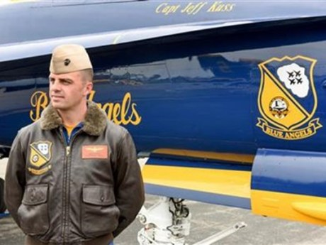 pilot_1464920362790_2671001_ver1.0