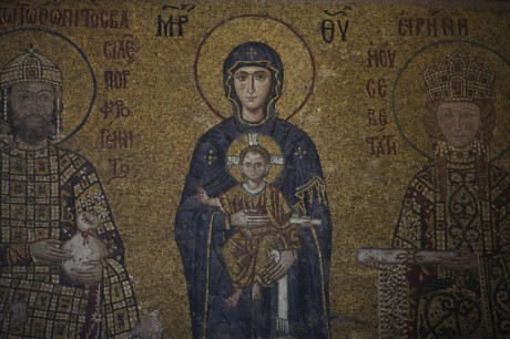 Hagia-Sophia-icons-Getty-1024x682