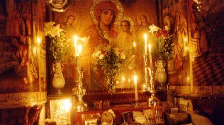 Koptische-Christen-leiden-unter-islamischer-Gewalt-678x381