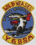 Wild-Weasel_Patch