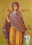 saint-julitta1