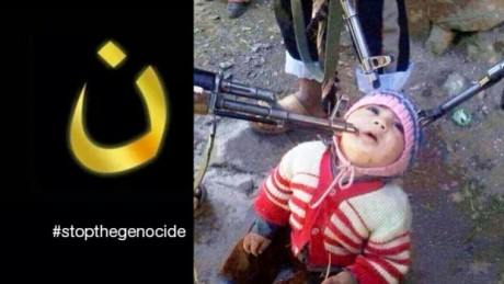 stopthegenocide-622x351-08-12-141-620x350