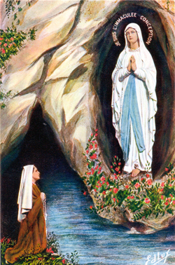 lourdes-immaculate-conception-2
