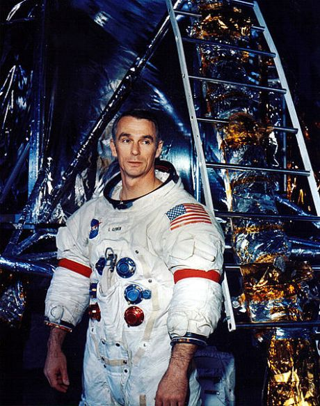 apollo_14_backup_commander_gene_cernan