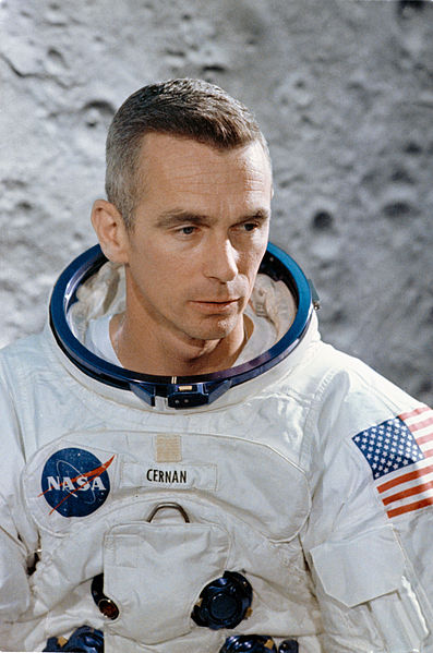 astronaut_eugene_a-_cernan_prime_crew_lunar_module_pilot_of_the_apollo_10_lunar_orbit_mission