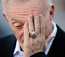 jerry-jones-upset