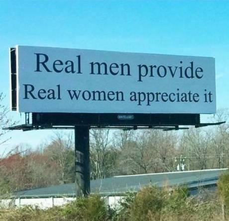 billboardrevised