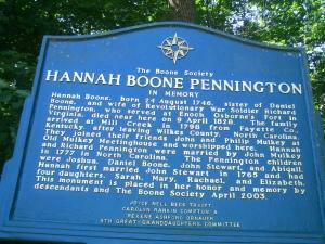hannah-boone-pennington
